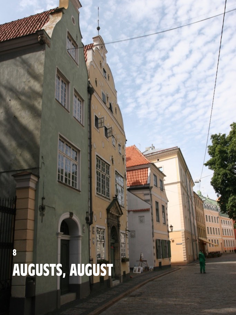 August-1.jpg