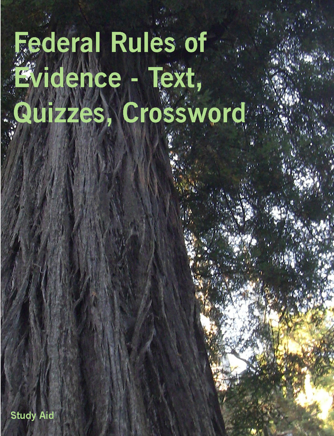 Federal Rules of Evidence-Quiz-Final-Edition-01-14-2014_Page_01.jpg