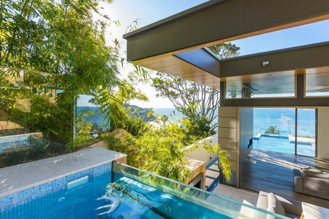 Palm Beach, NSW -