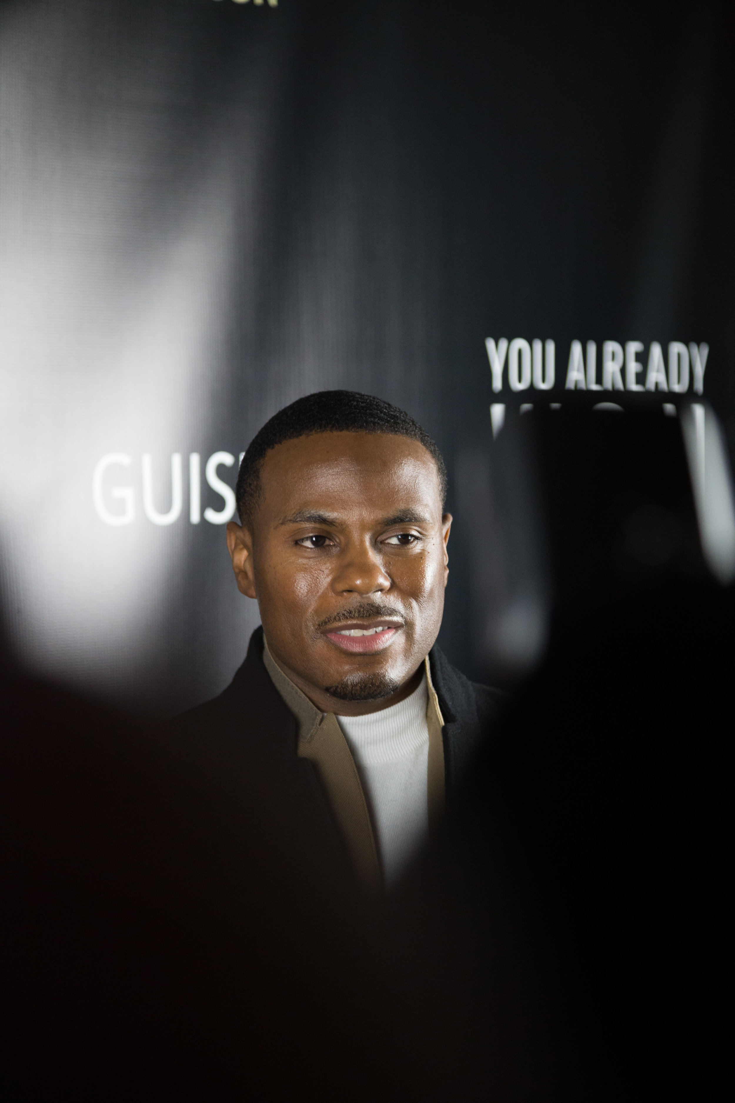 As a young man with few opportunities, Aron Gadson turned to street life quickly and earned himself a 12-year prison sentence. Most would give up if they found themselves stuck in that situation but, Aron allowed it to motivate him and push him forward. Turns out his unfortunate circumstance was a blessing in disguise. Yes, it left him at the lowest point of his life but, it also gave him the opportunity rise up and show the world just who he really is. Aron gave purpose to his name is now a proud father with multiple investments in group homes for young men of color, real-estate investments and more.