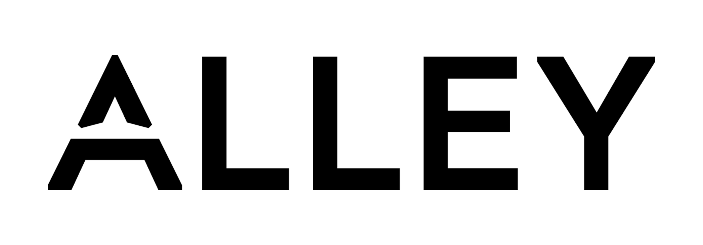 Verizon Alley Logo.jpg