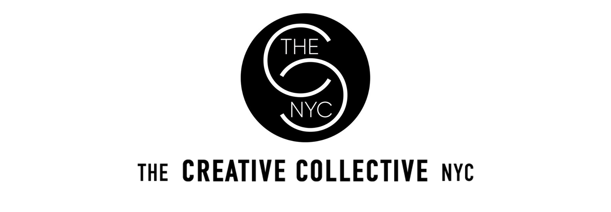 The Creative Collective NYC.jpg