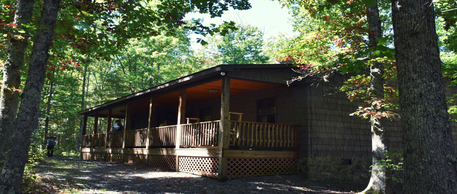 Weekend Cabin Retreat    September 21-23, 2018    We will be leaving the church by 6pm on that Friday    Things you will need to bring: Pillow, fitted sheet, blanket, toiletries, bug spray, sunscreen and , a fishing pole if you have one!