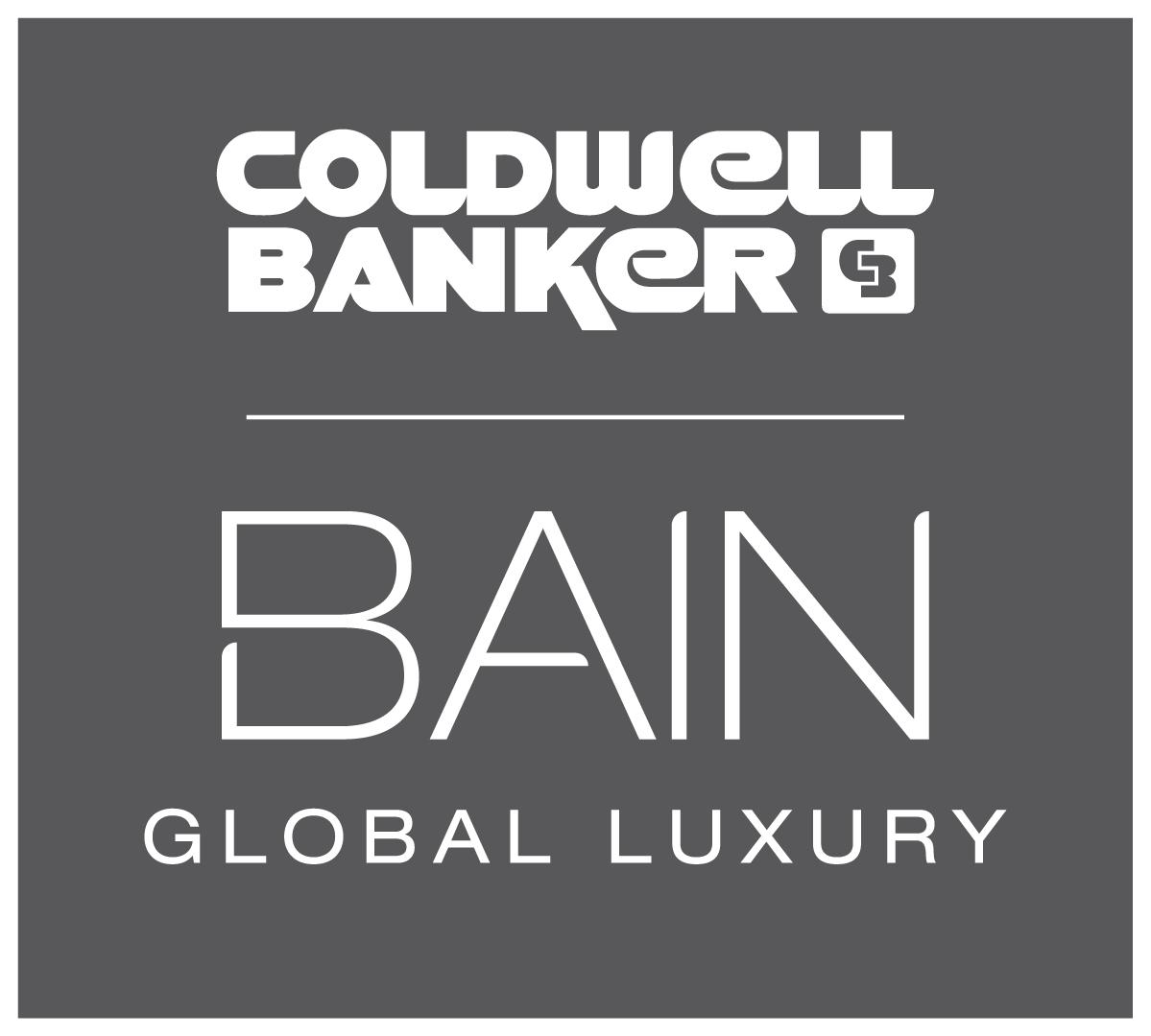 Global Luxury Logo (Cool Gray 9U)video and digital.png