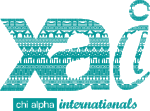 XAi Tribal Logo- Teal.png
