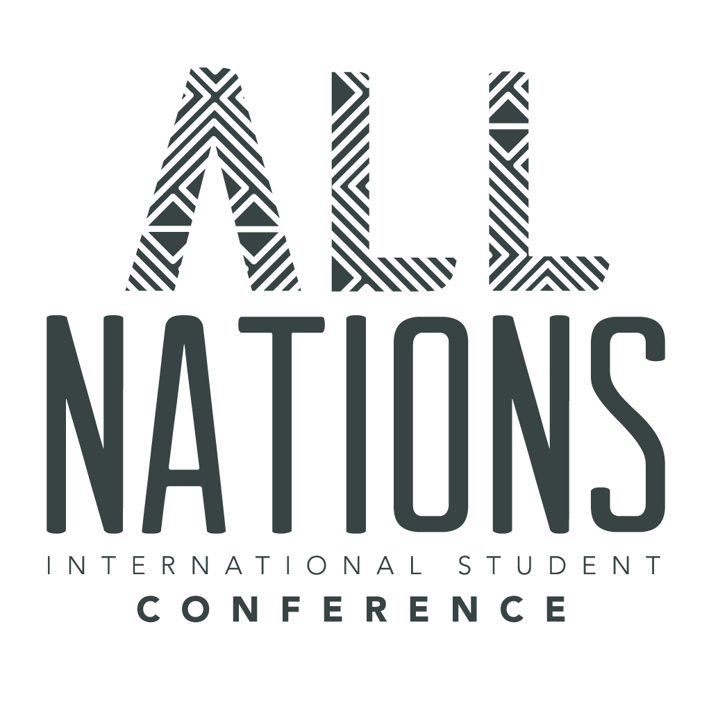 All-Nations-Black-Logo-Vector_1024.png