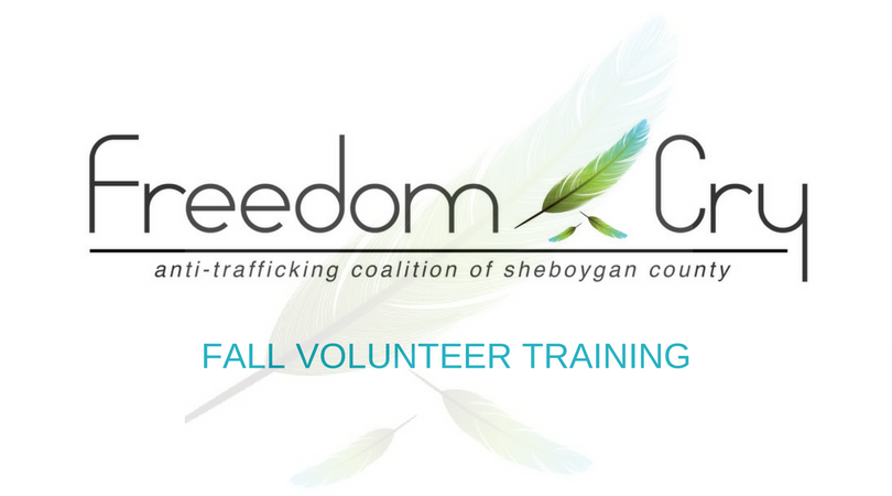 FALL VOLUNTEER TRAINING.png