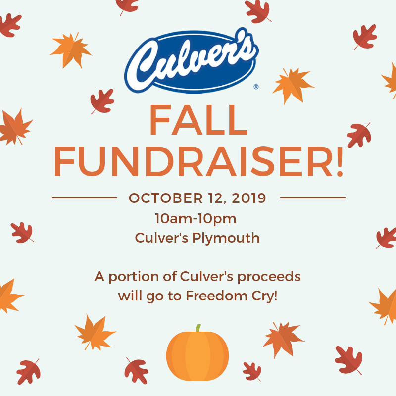 Fall Culver's Fundraiser 2019.png