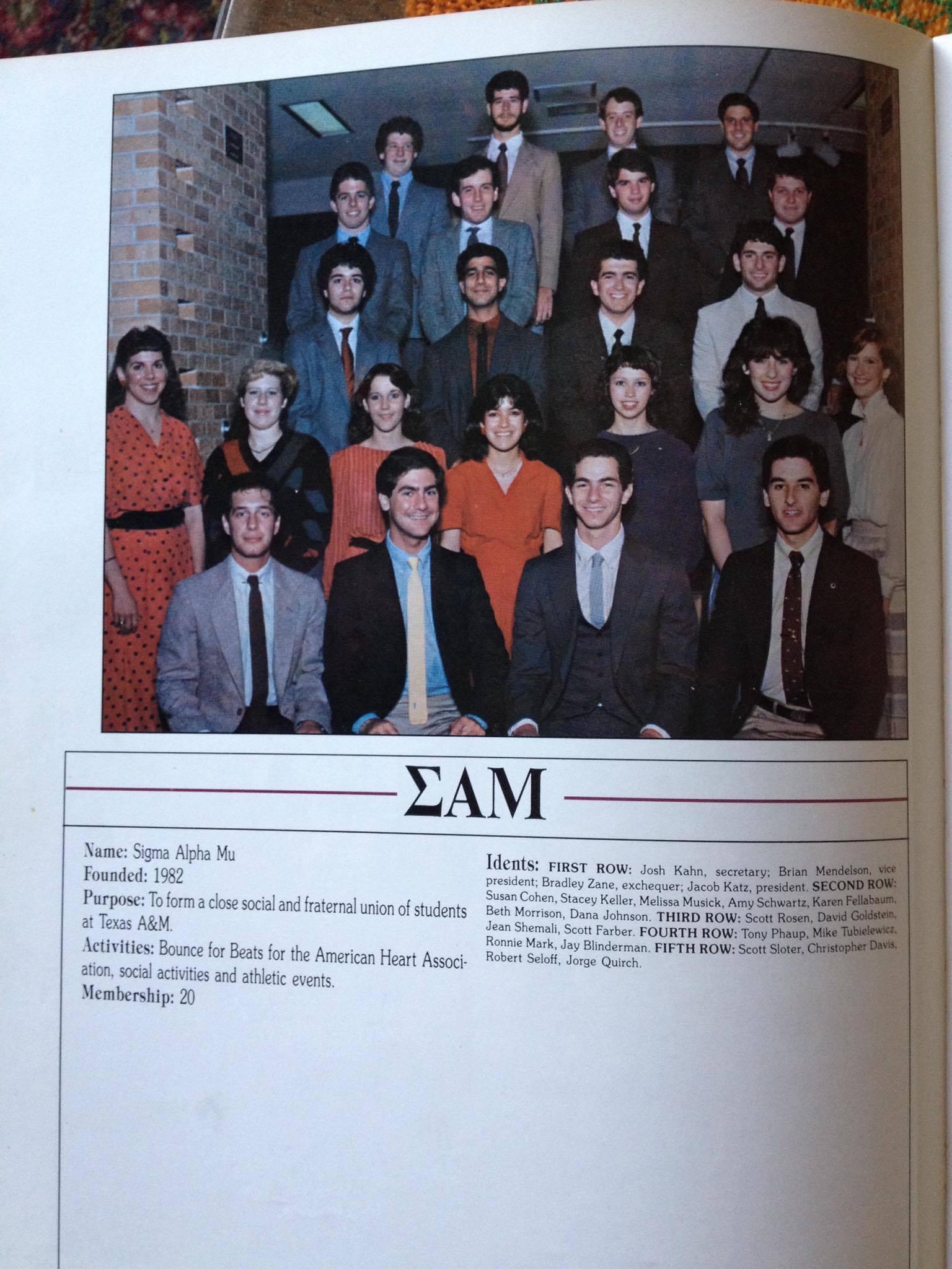 80s Sammys.jpg