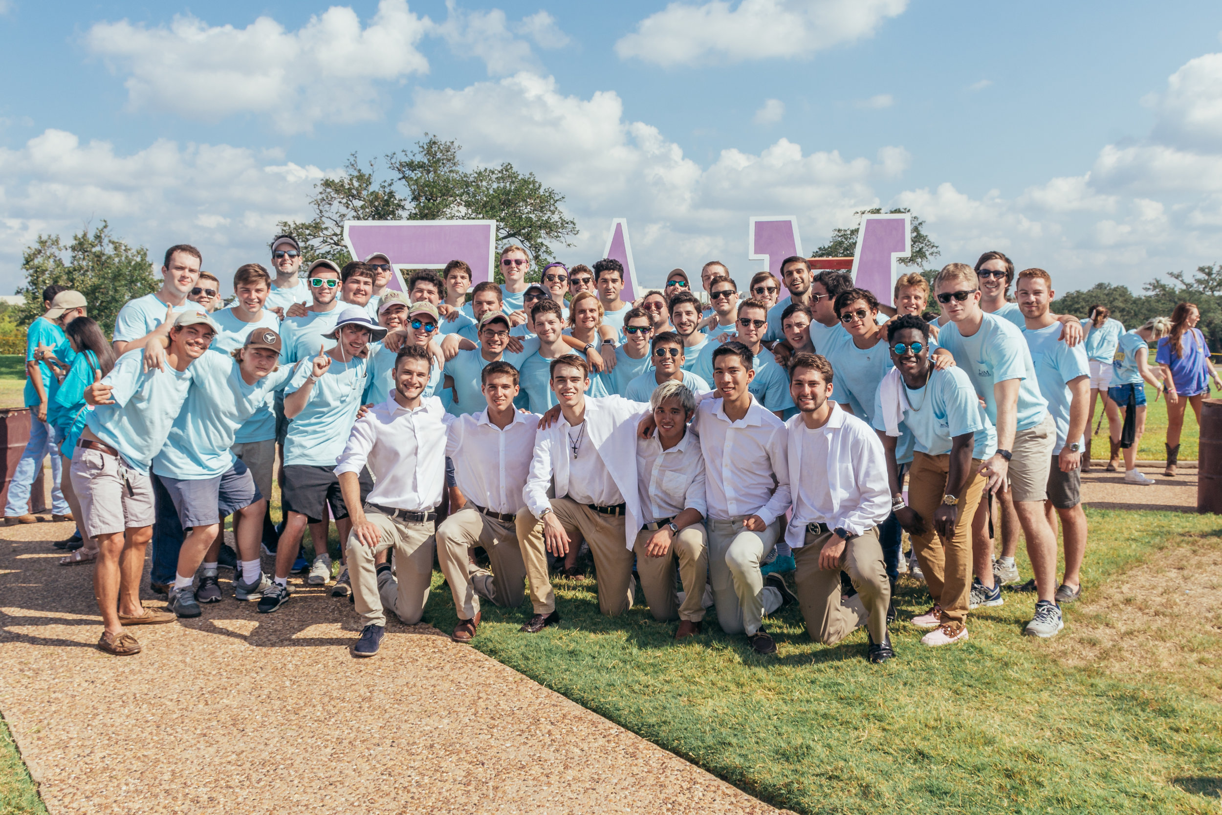 Sammy Fall 2018 Bid Day - actives.jpg