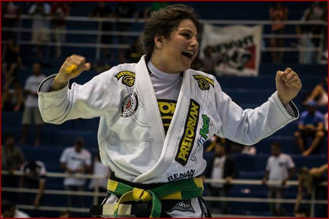 Talita Tetra Nogueira