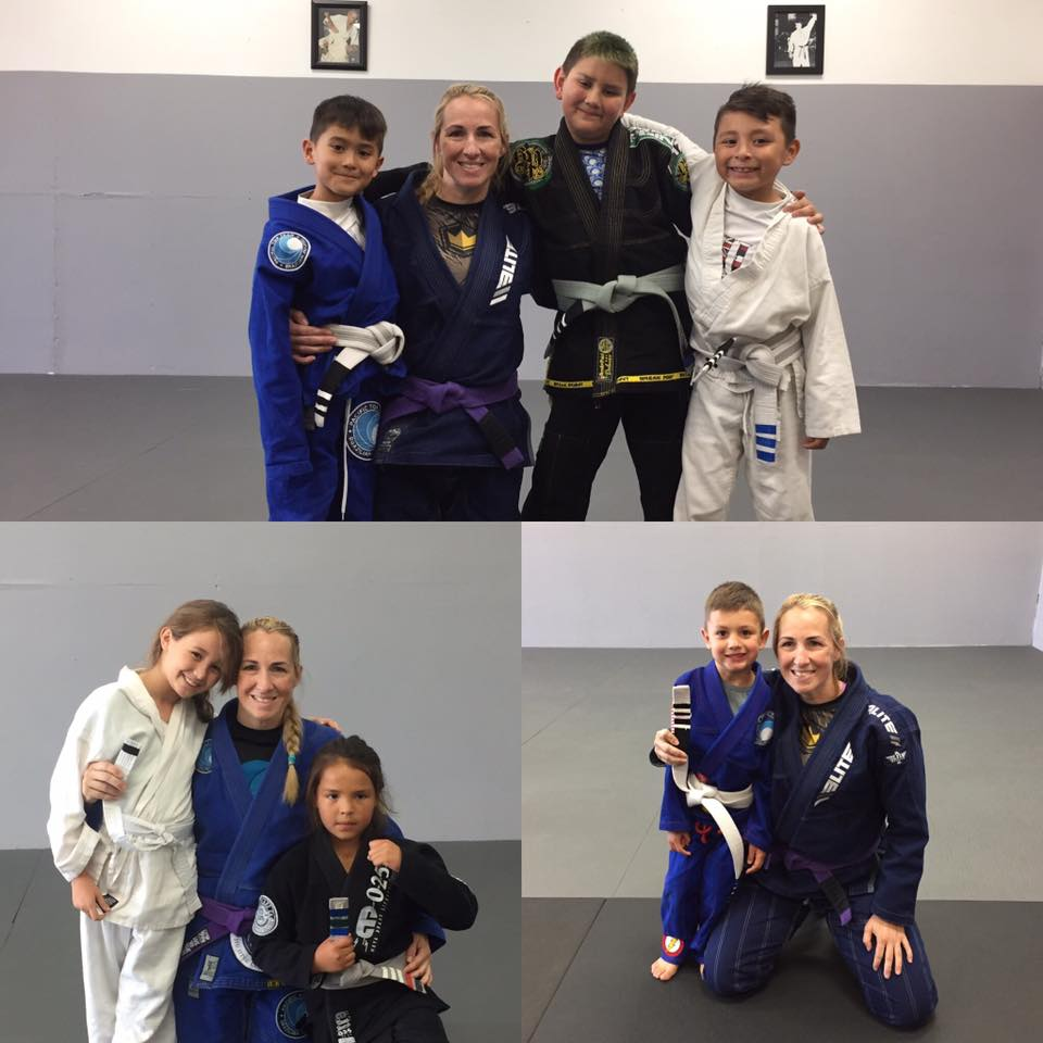 last well deserved jiu jitsu promotions
