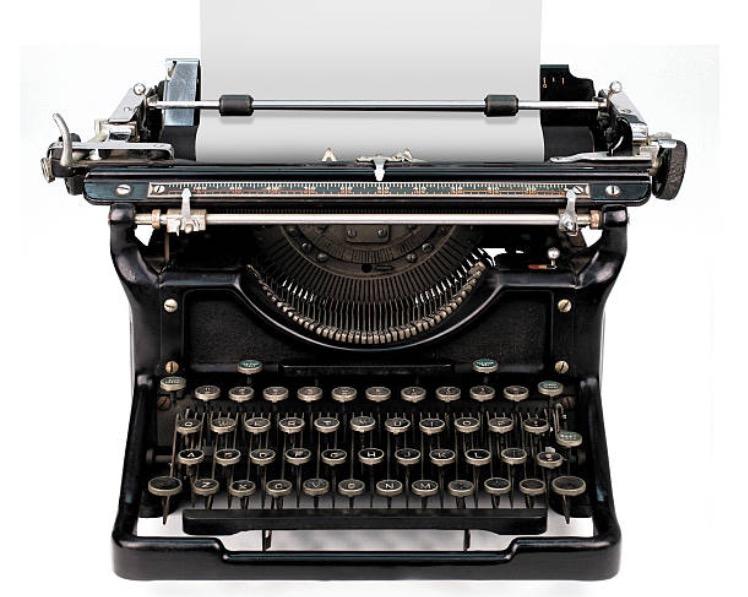 Typewrite.jpg
