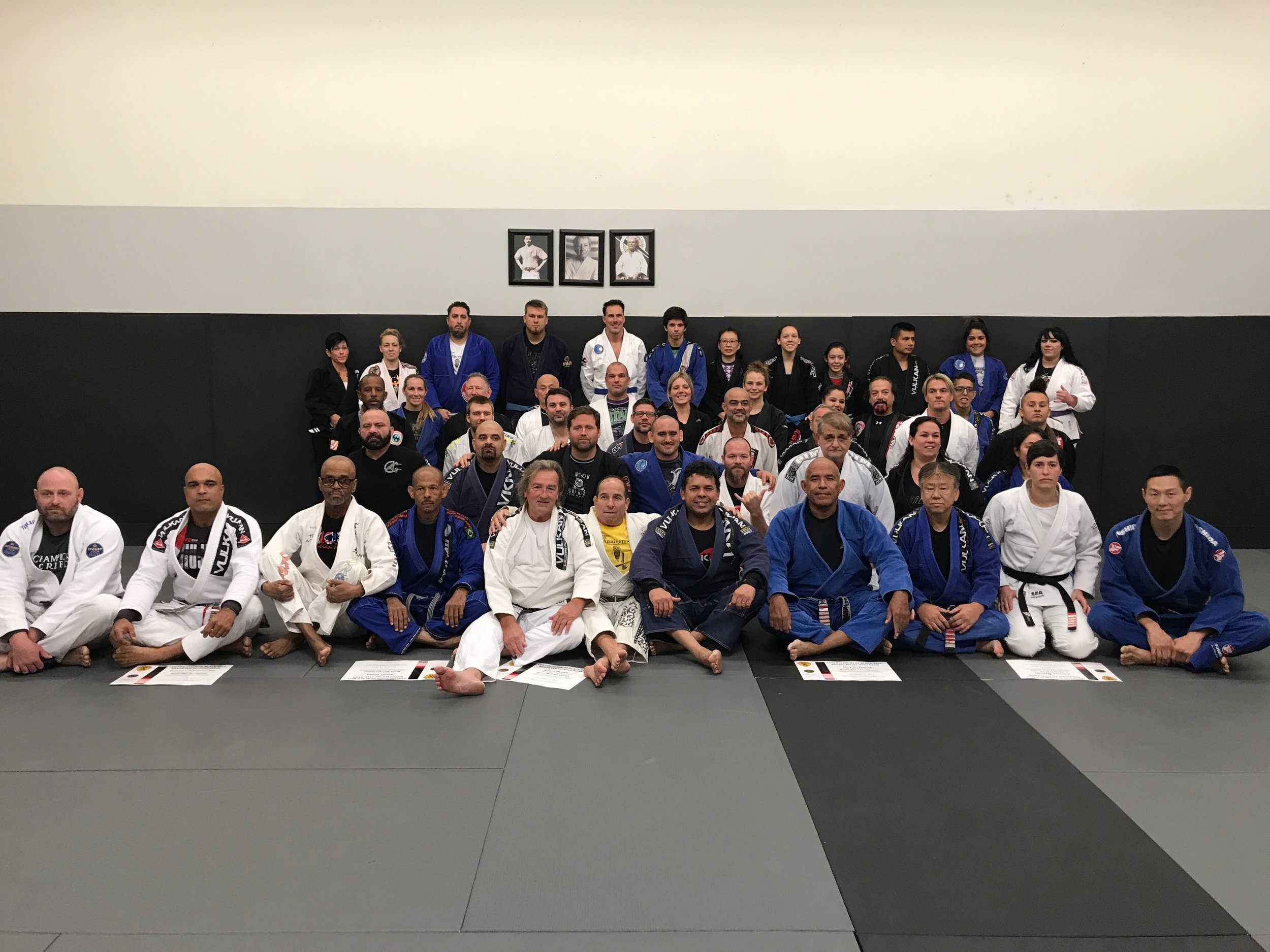 Master Joe Belt Seminar.jpeg