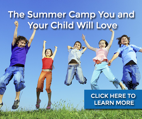 summer-camp-472x39420(2).png