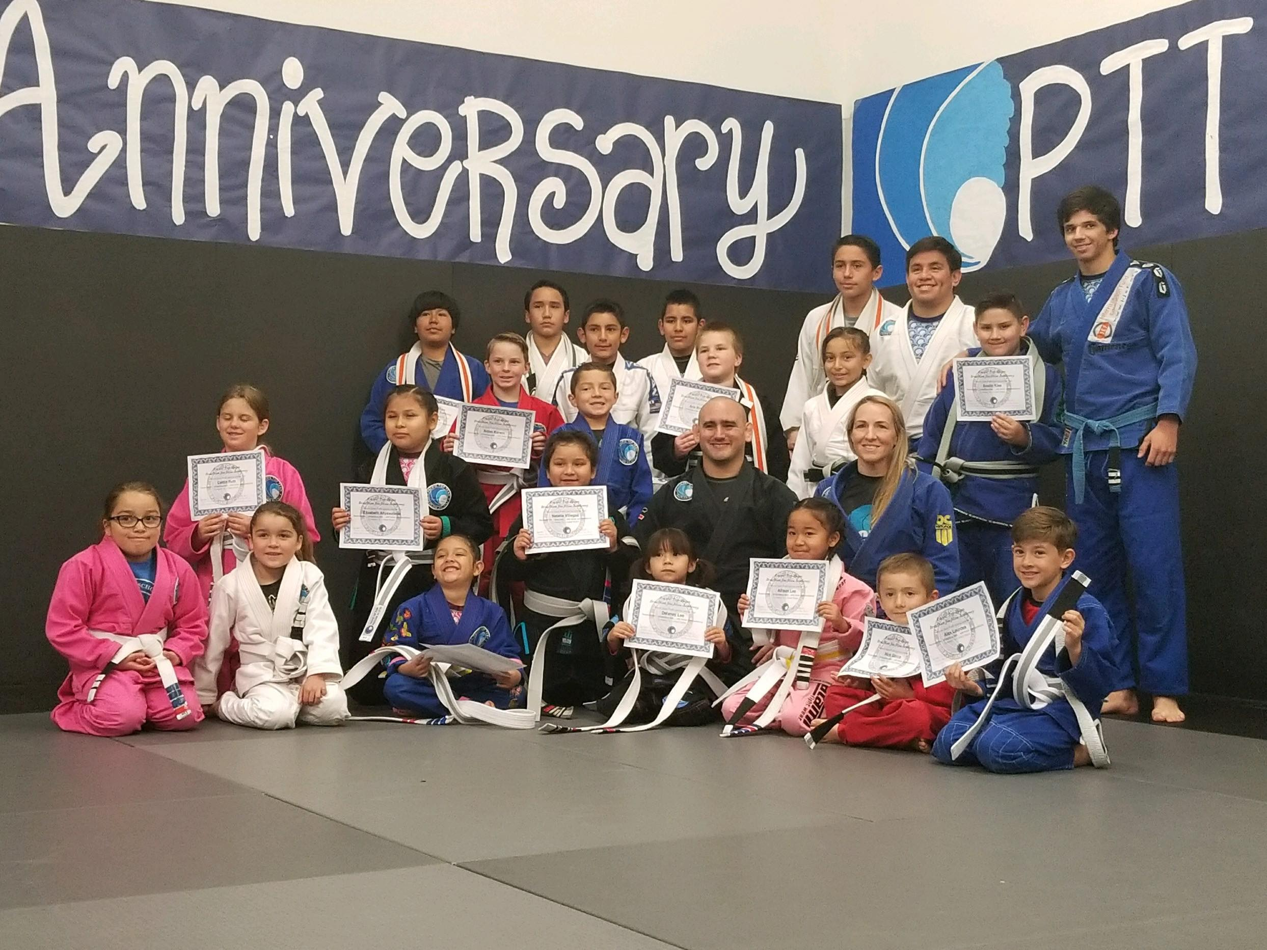 Kids Belt Promotion.jpg