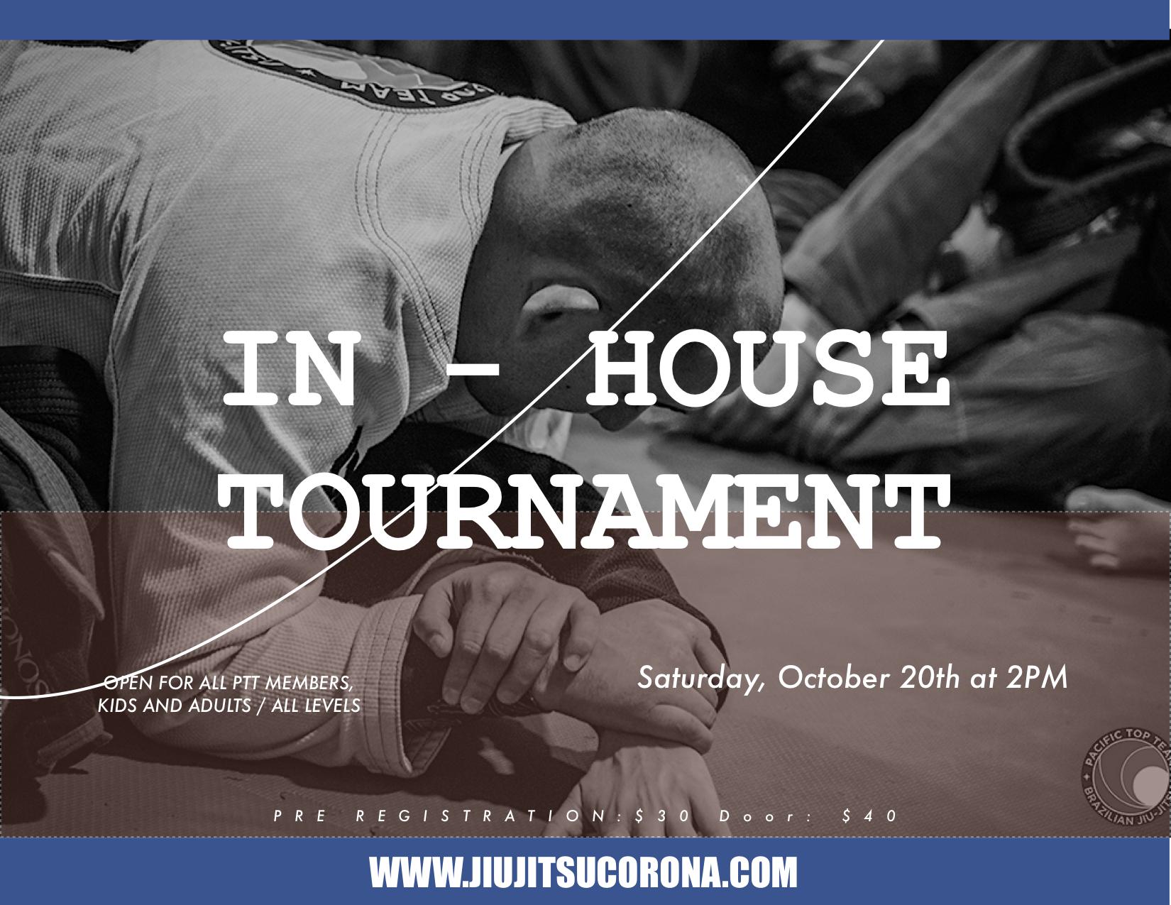 Brazilian jiu jitsu tournament in corona