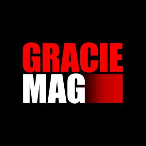 Gracie mag