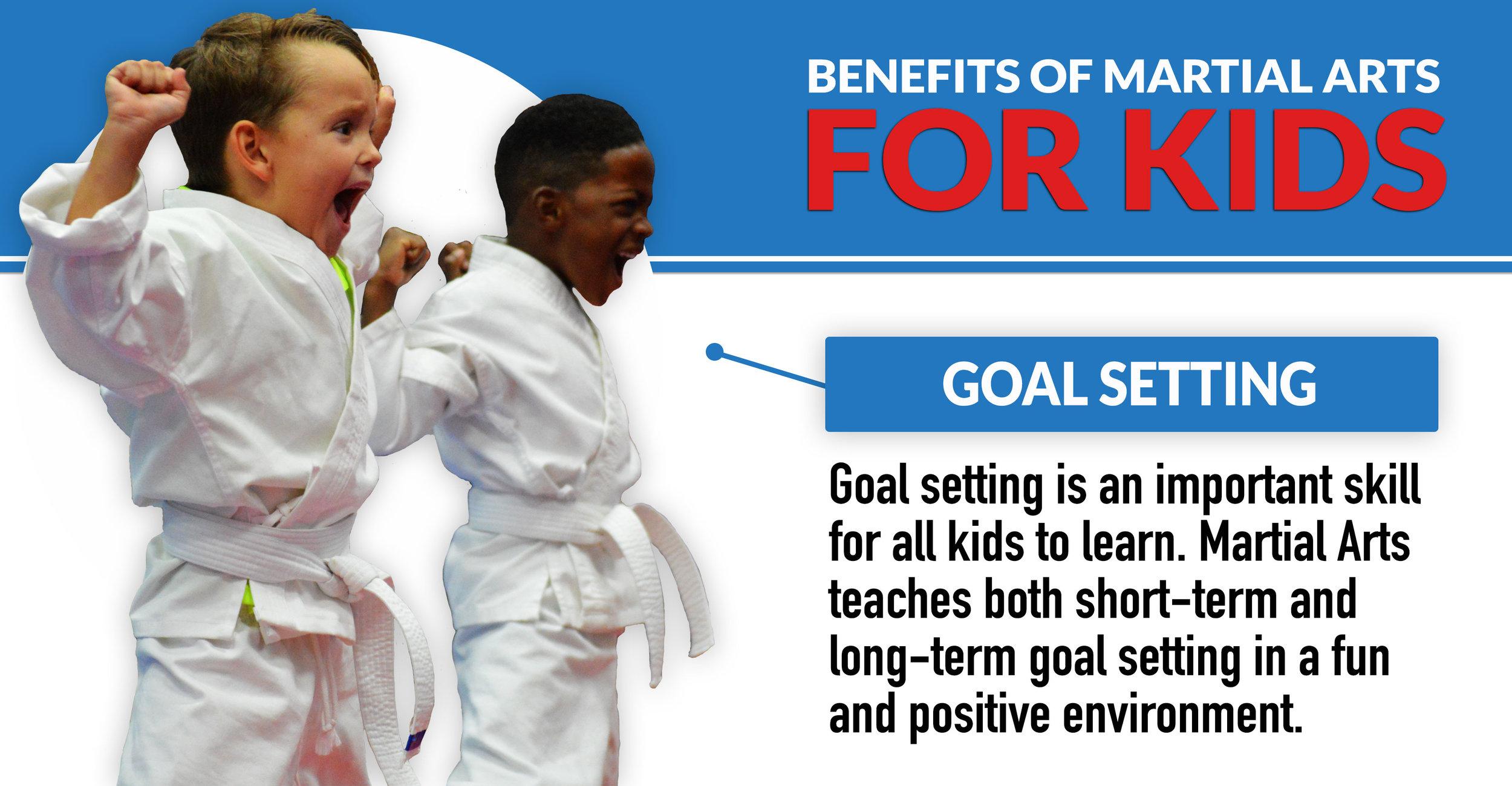 kids martial arts in Corona