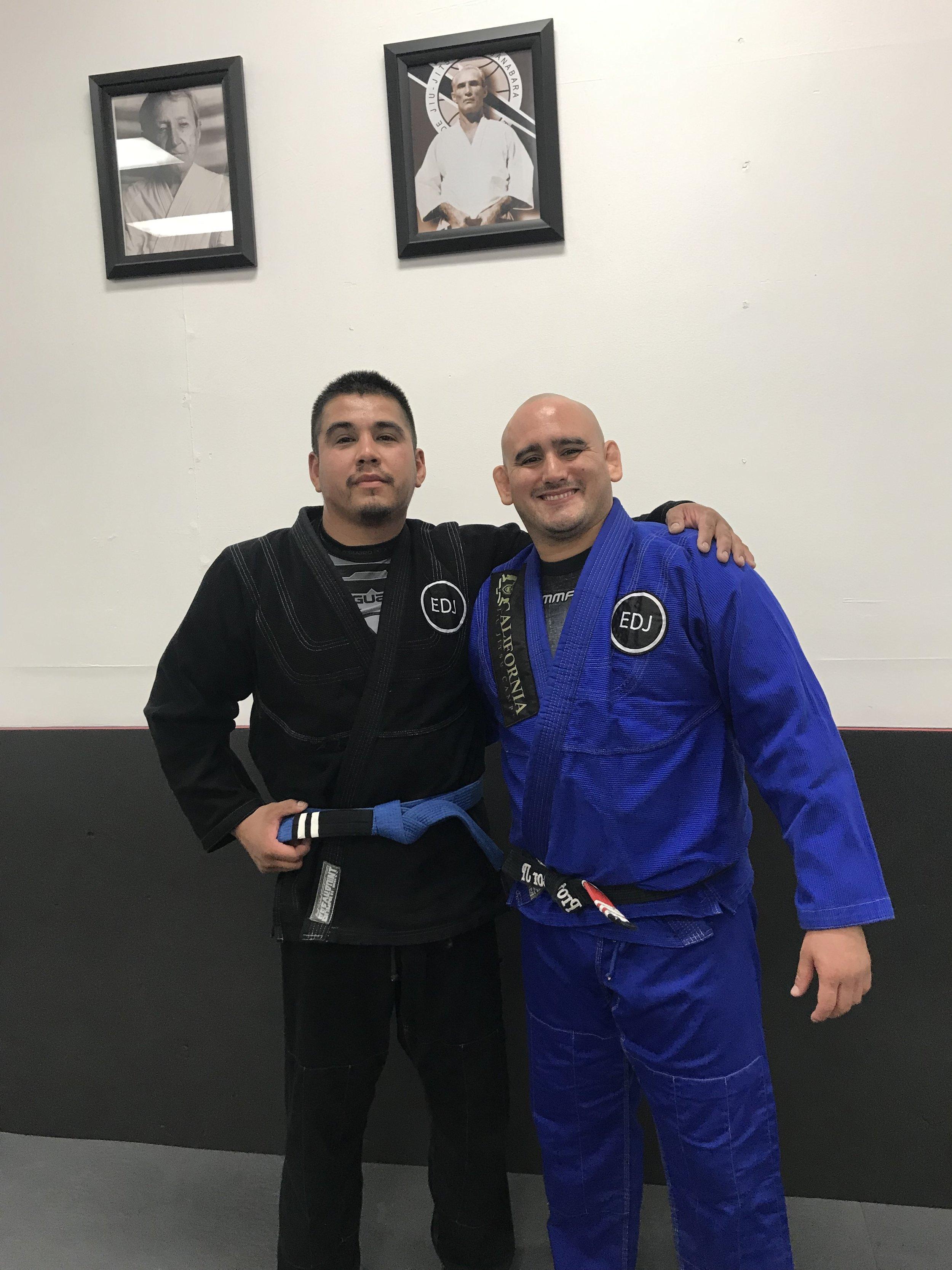 martial arts corona