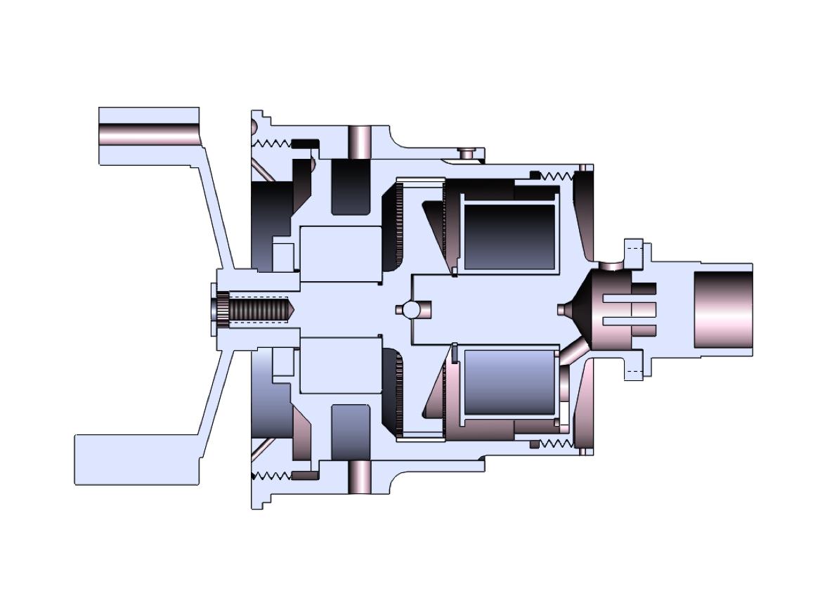 Reverse Engineer2.jpg