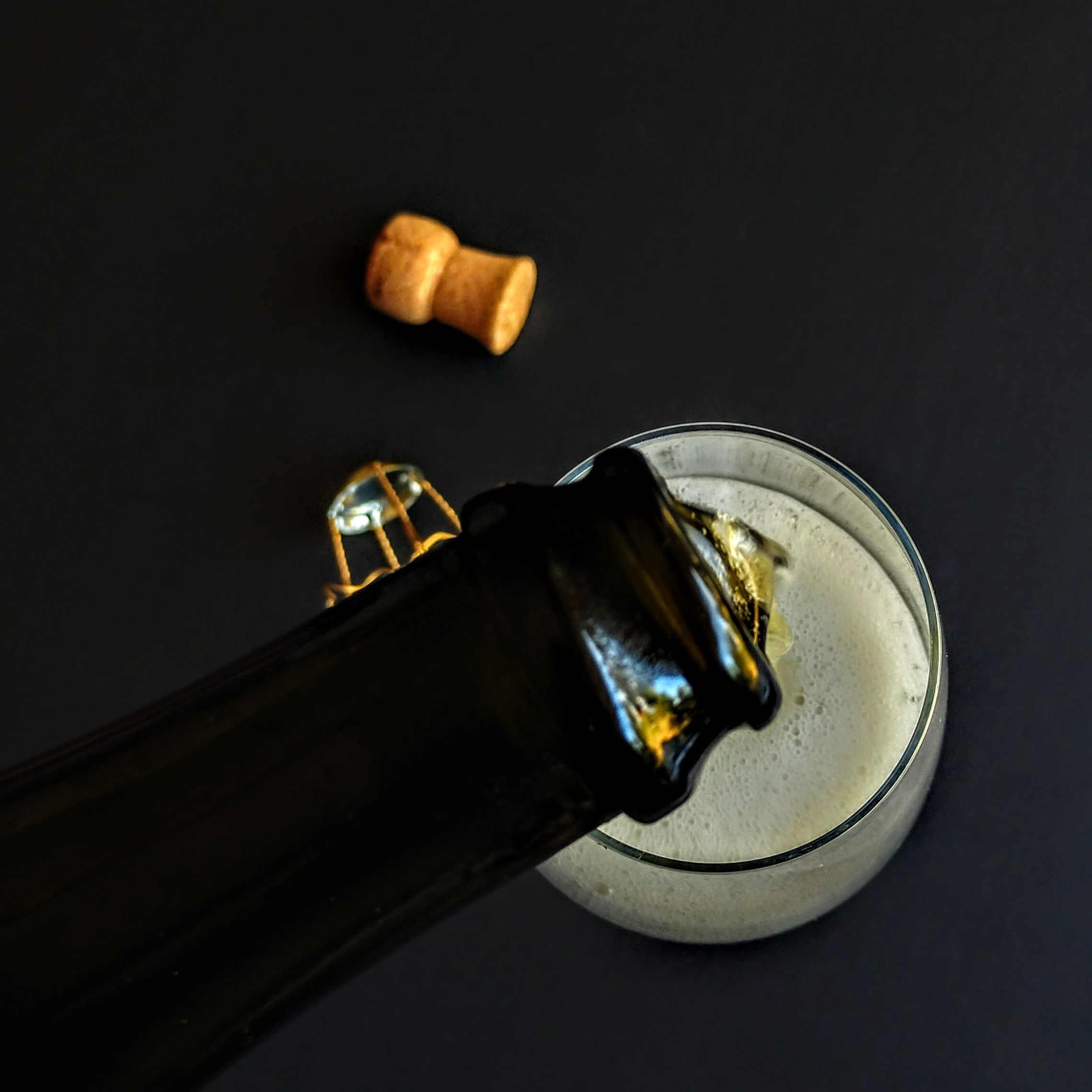 Pouring sparkling pic.jpg