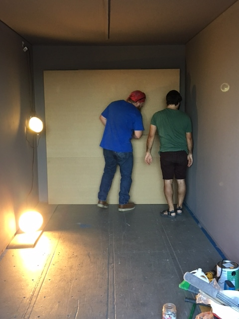 Pedro-installing-screen-with-Cory-Slawson-phICA-Containers-Phoenix.JPG