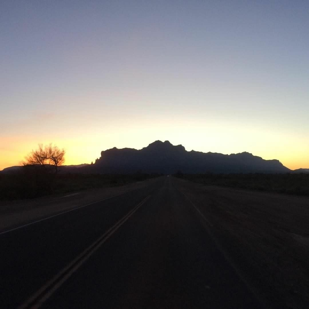 Superstition-Mountains-photo-by-Pedro-Vaz.JPG
