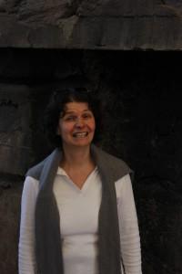 Elisabeth Heindl