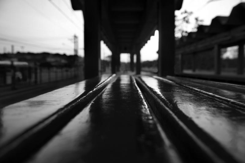 Cidade-ReVelada-008.jpg