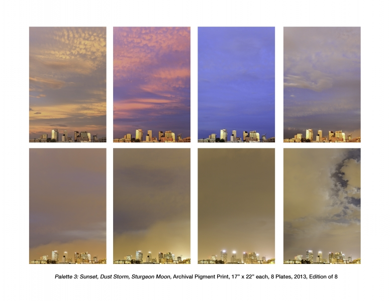 Sean-Deckert-Palette-3-Sunset-Dust-Storm-Sturgeon-Moon-Fata-Morgana-Archival-Inkjet-prints-8-plates-22-x-17-in.jpg