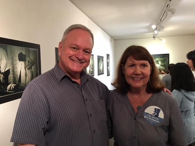 Ted-Decker-with-Congresswoman-Ann-Kirkpatrick-D-AZ1.JPG