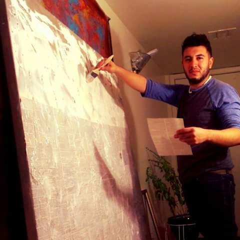 Ramon-Aguirre-color-photo-painting-5-26-16.jpg