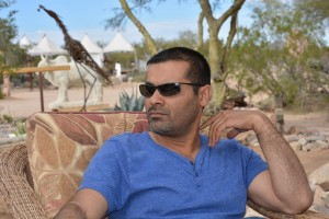 Falah-Alsaedi-photo-by-Salman-Alwastei-2-23-14-300x200.jpg