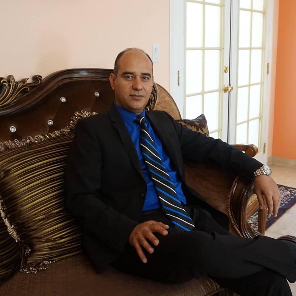 Saleem-Suzah-photo-150x150.jpg
