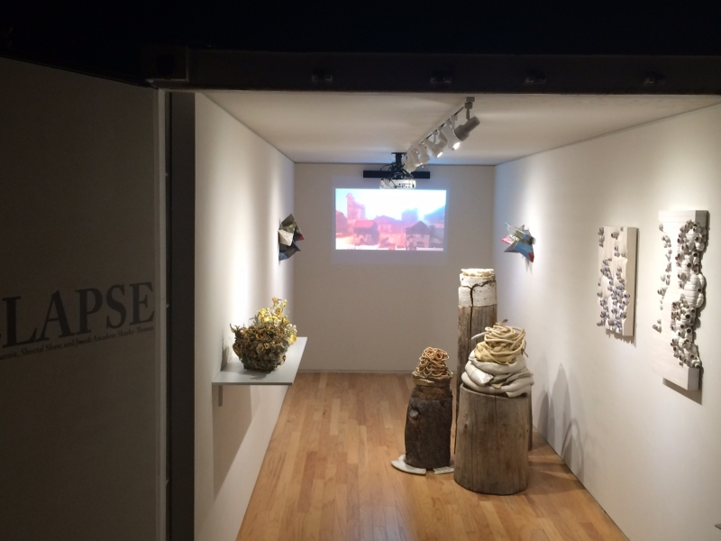 the-Collapse-installation-view-1-10-16-15.JPG