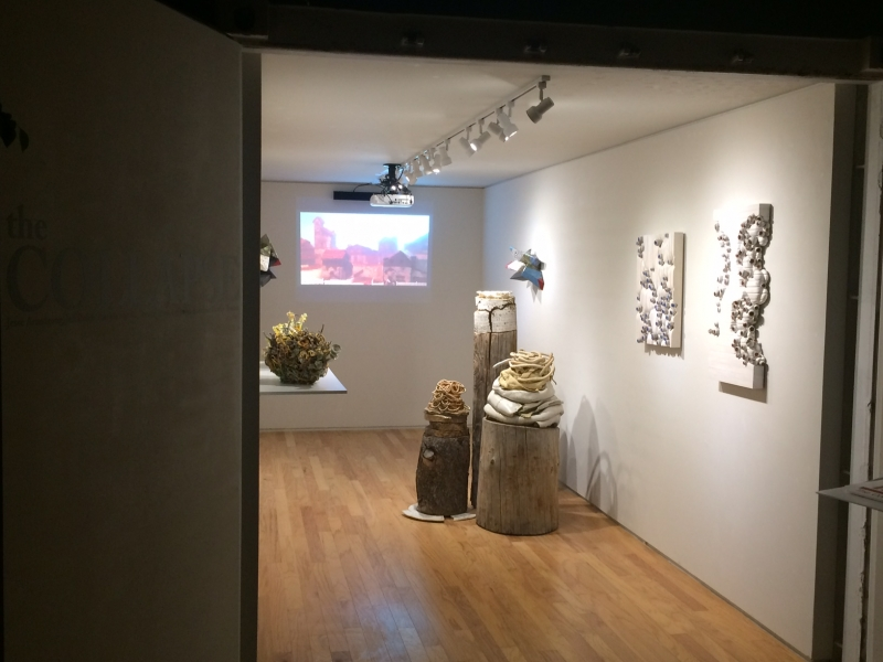 the-Collapse-installation-view-2-10-16-15.JPG