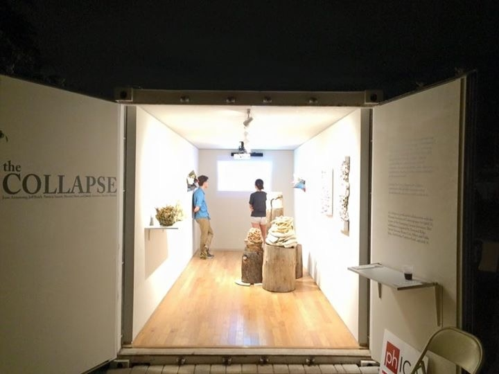 the-Collapse-installation-view-11-6-15.JPG