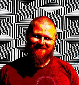 Cory-Slawson-photo-for-Curator-page-TD-5-15-300x225.jpg