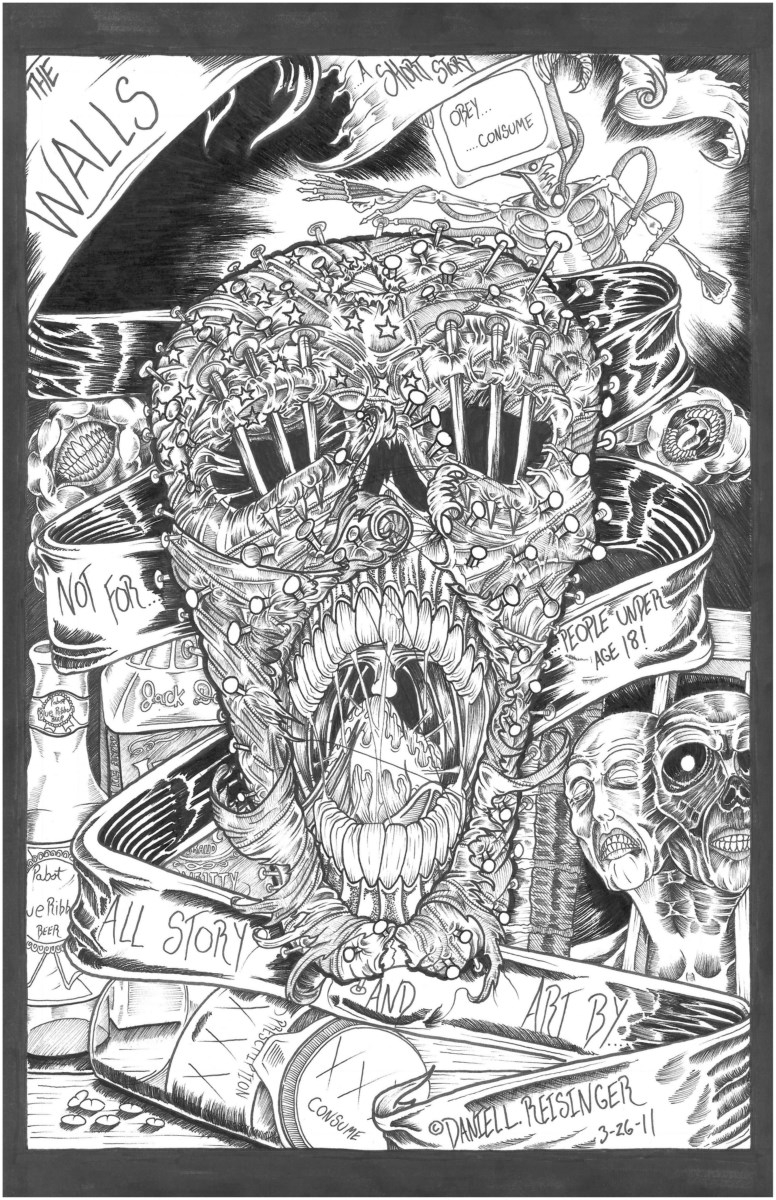Daniel-Lee-Reisinger-The-Walls-2011-Ink-on-Canson-paper-17-x-14-in-Courtesy-of-the-Artist-1600x1200-1.jpg
