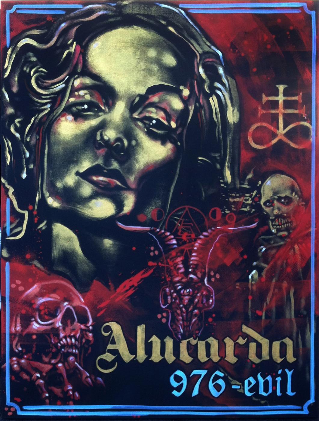 Jason-Adam-Dinger-Alucarda-2016-Acrylic-on-canvas-48-x-36-inches..jpg