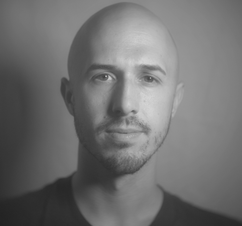 Daniel Funkhouser