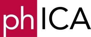 phICA-logo-300x122.jpg