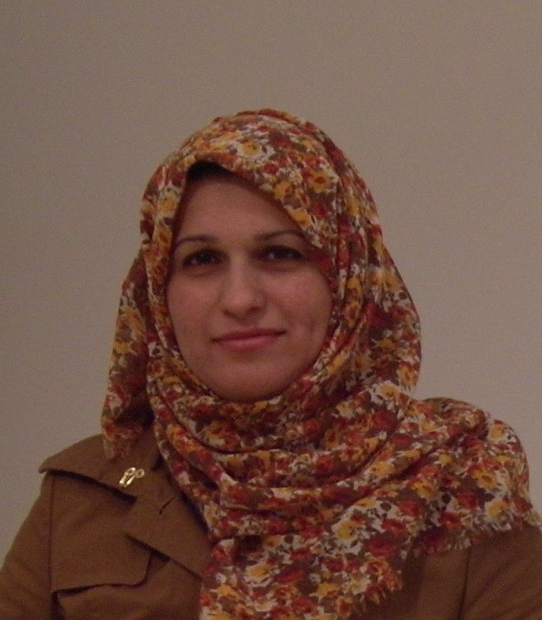 Najelaa-Alramahi-portrait-12-8-14.jpg