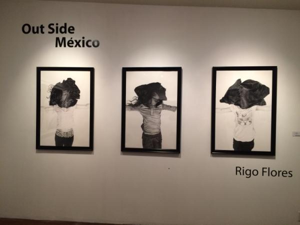 Photo credit: Rigo Flores