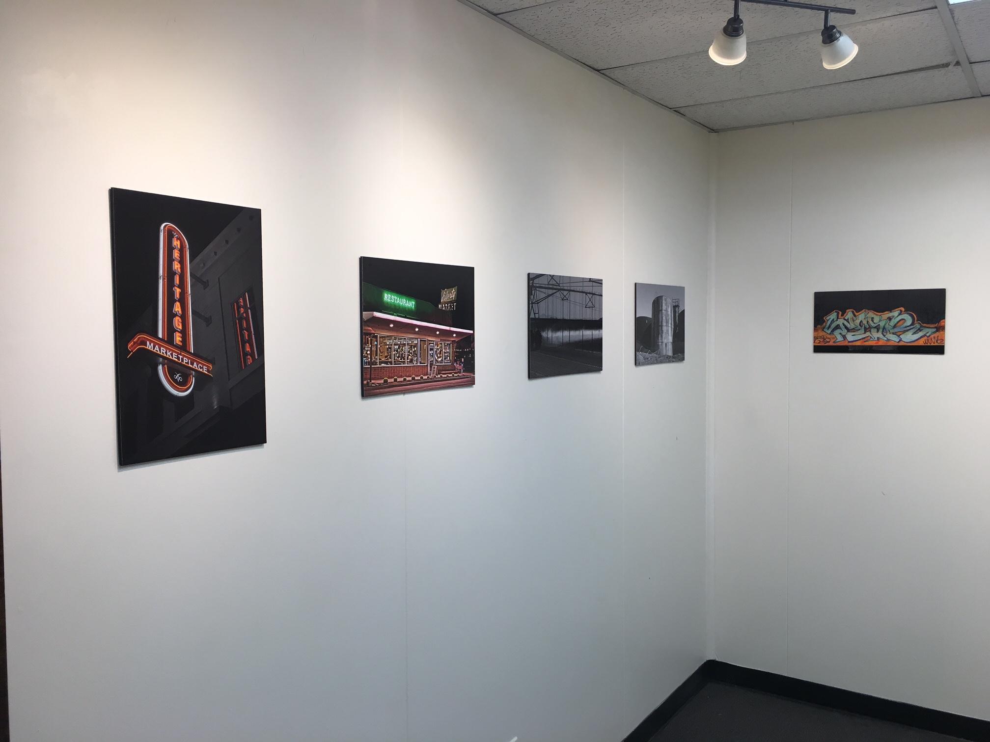 Nicholas Johnson, Installation image, 1-16-16.JPG
