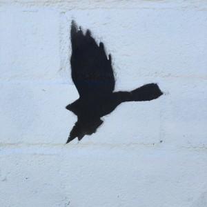 Boner-Linton-Pillow-placeholder-bird-300x300.jpg