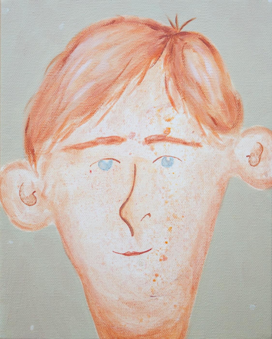 Chris-Czaja-Yearbook-Portrait-2.-Courtesy-of-the-Artist.jpg