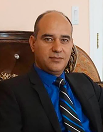 Saleem-Suzah