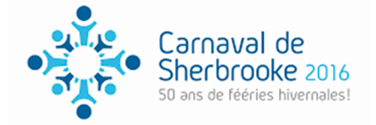 Carnaval de Sherbrooke 2016